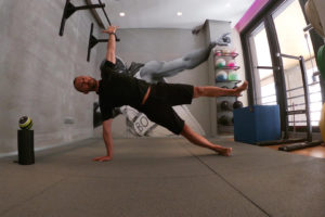 functional-training-milano-pure wellness
