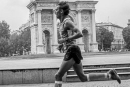 running-training pure wellness milano